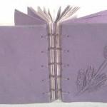 'Lavender: A Fragrant Miscellany' Valda Quick