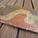 snakebook4