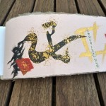 snakebook8