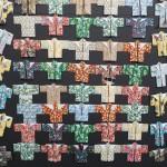 1000 ORIGAMI KIMONOS