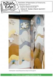 DeckleEdge29-2cover