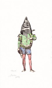 frank-fishhead
