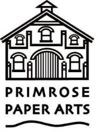 Primrose Paper Arts Logo